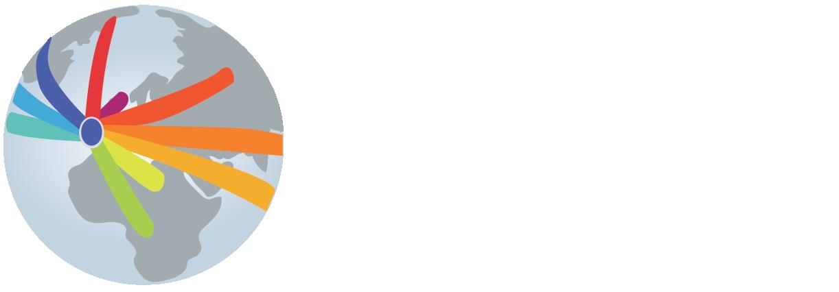 Oxford Human Rights Hub Events
